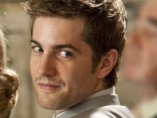 Jim Sturgess face à Kate Beckinsale dans Eliza Graves