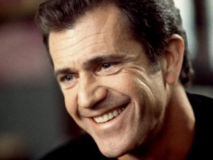Avengers : Age of Ultron : Mel Gibson au casting ?
