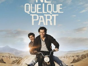 Focus sur... Né quelque part, premier film touchant de Mohamed Hamidi