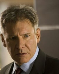 Harrison Ford sous le charme de Blake Lively dans The Age of Adaline