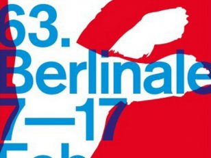 Berlinale 2013 : Un Ours d'or roumain