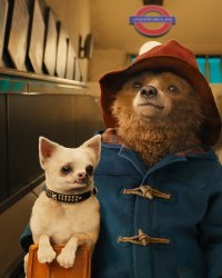 Box-office : Paddington passe devant Astérix