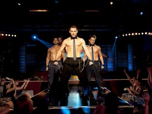 Magic Mike XXL : le synopsis révélé et Donald Glover au casting