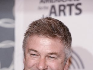 Mission : Impossible 5, Alec Baldwin le big boss ?