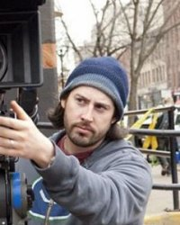 Jason Reitman aux manettes de Men, Women and Children