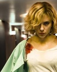 Box-office : Lucy séduit l'hexagone