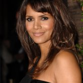 Halle Marie Berry