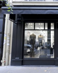 The Kooples abandonne la fourrure