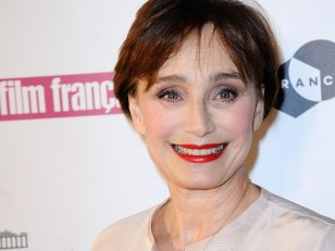 Les secrets beauté de Kristin Scott Thomas