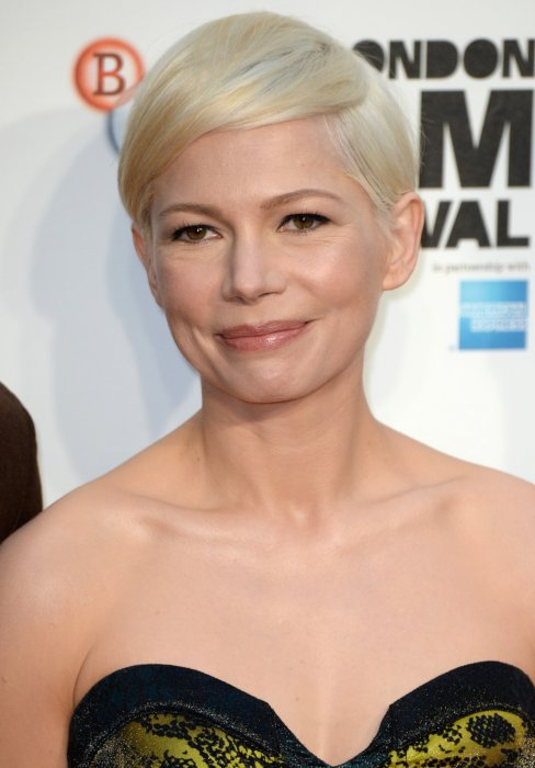 Michelle Williams : prochaine Janis Joplin ?