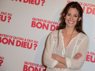 Clem : Lucie Lucas star d'une nouvelle fiction de France 3