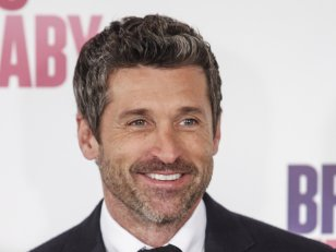 Patrick Dempsey a souffert de son placement en classe d'handicapés