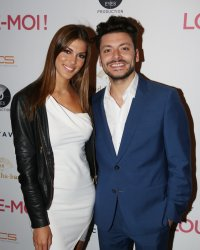 Iris Mittenaere officialise sa relation avec Kev Adams