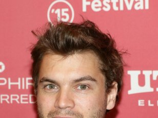 Emile Hirsch : la star de Into The Wild en prison