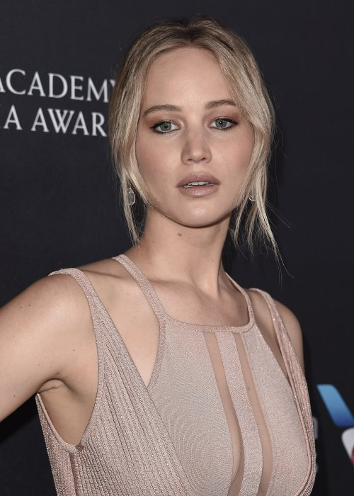 Le hacker de Jennifer Lawrence condamné