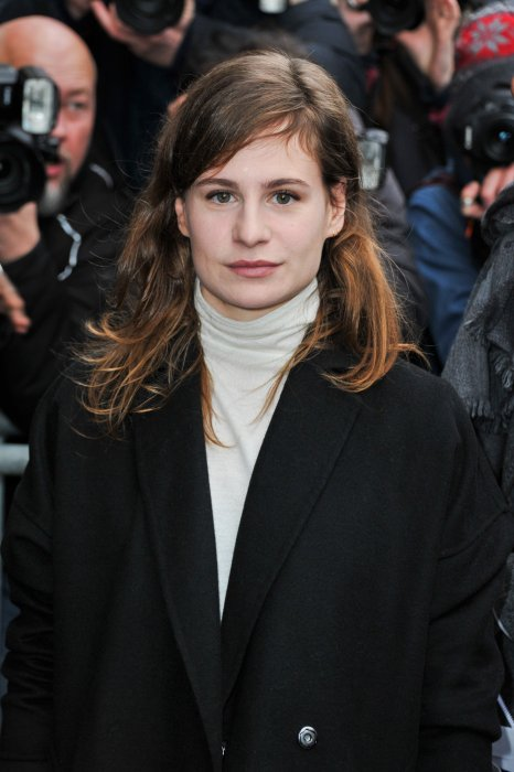 Christine and the Queens : Française la plus influente du monde
