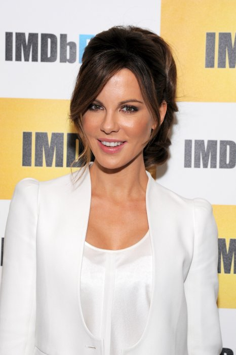 La badass Kate Beckinsale