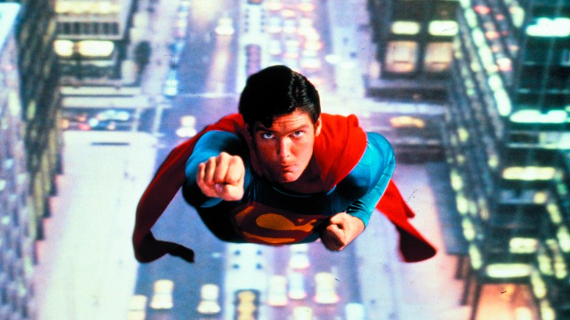 "Richard Donner écarté de ""Superman II"""