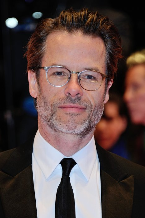 Guy Pearce, du talent à revendre