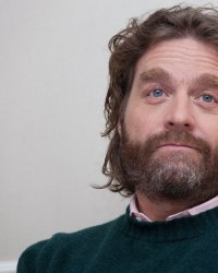Lego Batman : Zach Galifianakis jouera le Joker