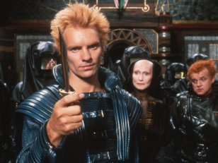 Dune : le reboot ne sera pas basé sur la version de David Lynch