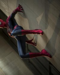 Marc Webb défend ses films The Amazing Spider-Man