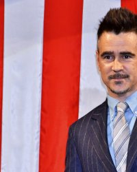 The Batman : Colin Farrell en Pingouin et Andy Serkis en Alfred ?