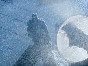 The Batman : la Warner adorerait le scénario de Matt Reeves