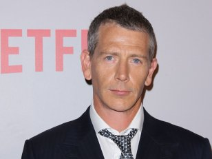 Ready Player One : Ben Mendelsohn en méchant du prochain Spielberg ?