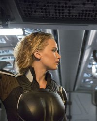 X-Men: Apocalypse : l'intrigue de Quicksilver dévoilée !