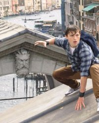 Spider-Man Far From Home : deux bandes-annonces haletantes