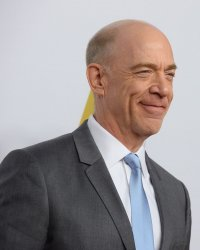 Justice League : J.K. Simmons sera le commissaire Gordon