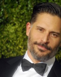 Man of Steel : Joe Manganiello aurait pu jouer Superman