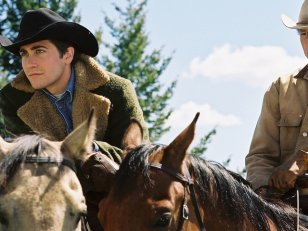 Brokeback Mountain : Pedro Almodovar voulait un film plus animal