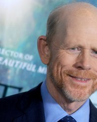 Han Solo : Ron Howard réalisera le spin-off Star-Wars