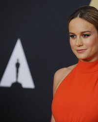 Captain Marvel : Brie Larson en négociations !