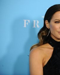 Kate Beckinsale tacle Michael Bay