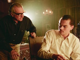 "Killers of the Flower Moon : le prochain Scorsese sera ""du jamais vu"""