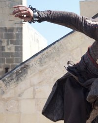 Assassin's Creed : une suite pendant la Guerre froide ?