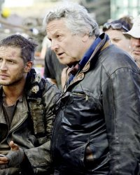 "George Miller sur la suite de Mad Max Fury Road : ""Ça va se faire"""