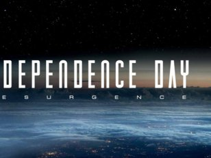 Independence Day 2 dévoile enfin son titre