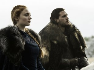 Game of Thrones : la saison 7 est repoussée