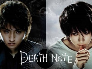 Death Note : bientôt un film par le réalisateur de You're Next