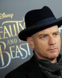 Birds of Prey : Ewan McGregor en méchant ?