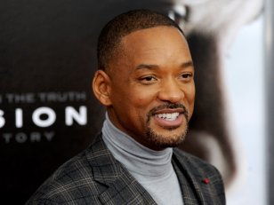 Oscars 2016 : Will Smith boycotte à son tour