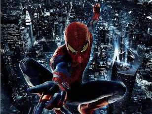 Spider-Man : The New Avenger, titre du nouveau reboot Marvel ?