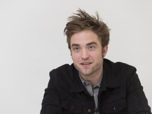Quel crime fédéral a commis Robert Pattinson ?