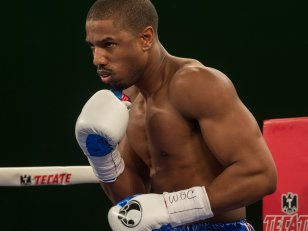 Creed : Michael B. Jordan partant pour une suite
