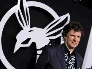 Michel Gondry ne réalisera plus de films de super-héros