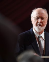 Star Wars : la musique des attractions Disney composée par John Williams